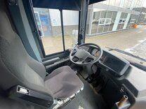 6844-8700-b7rle-2008-academy-bus-euro-5.jpeg
