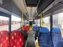 6845-8700-b7rle-2008-academy-bus-euro-5.jpeg