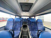 6846-8700-b7rle-2008-academy-bus-euro-5.jpeg