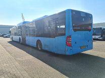 6866-o530g-cng-2010-euro-5-18m-.jpg