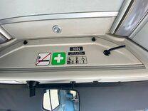6931-ambassador-200-2010-airco-euro-5.jpeg
