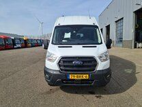 6940-transit-euro-6-1-unit-airco-nl-kenteken.jpeg