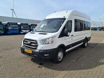 6941-transit-euro-6-1-unit-airco-nl-kenteken.jpeg