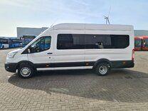6942-transit-euro-6-1-unit-airco-nl-kenteken.jpeg
