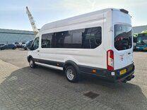 6943-transit-euro-6-1-unit-airco-nl-kenteken.jpeg