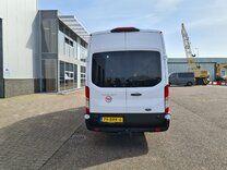 6944-transit-euro-6-1-unit-airco-nl-kenteken.jpeg