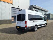 6945-transit-euro-6-1-unit-airco-nl-kenteken.jpeg
