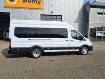 6946-transit-euro-6-1-unit-airco-nl-kenteken.jpeg