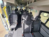 6951-transit-euro-6-1-unit-airco-nl-kenteken.jpeg