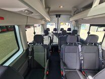 6952-transit-euro-6-1-unit-airco-nl-kenteken.jpeg