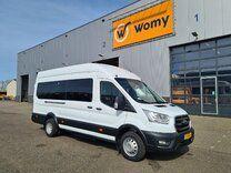 6956-transit-euro-6-1-unit-airco-nl-kenteken.jpeg