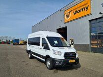 6957-transit-euro-6-1-unit-airco-nl-kenteken.jpeg