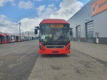 6962-8900-h-hybrid-euro-5-2013-.jpeg