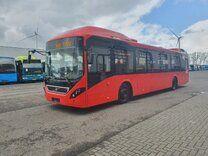 6963-8900-h-hybrid-euro-5-2013-.jpeg