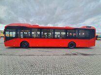 6964-8900-h-hybrid-euro-5-2013-.jpeg
