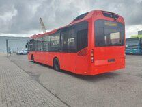 6965-8900-h-hybrid-euro-5-2013-.jpeg