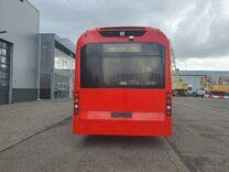 6966-8900-h-hybrid-euro-5-2013-.jpeg