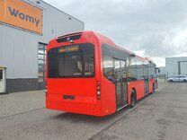 6967-8900-h-hybrid-euro-5-2013-.jpeg
