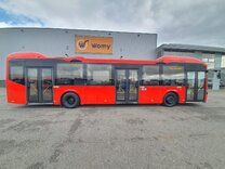 6968-8900-h-hybrid-euro-5-2013-.jpeg