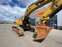 6986-330-dl-hammerlines-euro-3-30-ton.jpeg