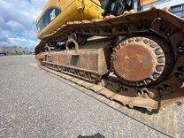 6987-330-dl-hammerlines-euro-3-30-ton.jpeg