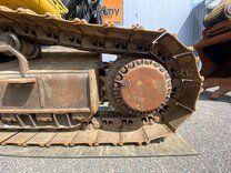 6988-330-dl-hammerlines-euro-3-30-ton.jpeg