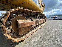 6990-330-dl-hammerlines-euro-3-30-ton.jpeg