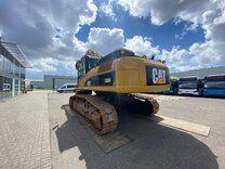 6992-330-dl-hammerlines-euro-3-30-ton.jpeg