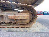 6994-330-dl-hammerlines-euro-3-30-ton.jpeg