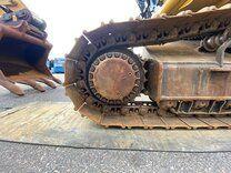 6995-330-dl-hammerlines-euro-3-30-ton.jpeg