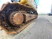 6996-330-dl-hammerlines-euro-3-30-ton.jpeg