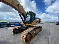 6997-330-dl-hammerlines-euro-3-30-ton.jpeg
