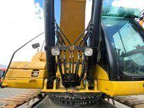 6999-330-dl-hammerlines-euro-3-30-ton.jpeg