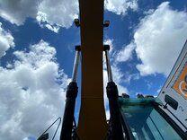 7000-330-dl-hammerlines-euro-3-30-ton.jpeg