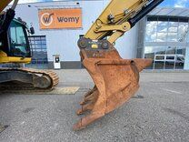 7002-330-dl-hammerlines-euro-3-30-ton.jpeg