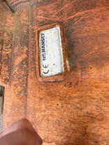 7004-330-dl-hammerlines-euro-3-30-ton.jpeg