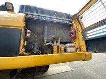 7007-330-dl-hammerlines-euro-3-30-ton.jpeg