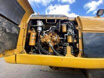 7008-330-dl-hammerlines-euro-3-30-ton.jpeg