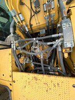 7009-330-dl-hammerlines-euro-3-30-ton.jpeg