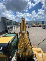 7012-330-dl-hammerlines-euro-3-30-ton.jpeg