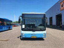 7058-lions-city-a21-cng-2011-12-meter.jpeg
