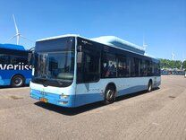 7059-lions-city-a21-cng-2011-12-meter.jpeg
