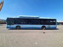 7060-lions-city-a21-cng-2011-12-meter.jpeg