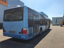 7063-lions-city-a21-cng-2011-12-meter.jpeg