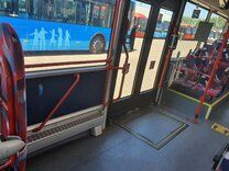 7072-lions-city-a21-cng-2011-12-meter.jpeg
