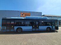 7076-lions-city-a21-cng-2011-12-meter.jpeg