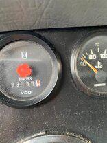 7100-atf-220-g5-220-t-2008-ce-.jpeg