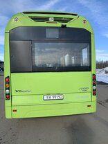 7143-7905-lh-hybrid-euro-6-airco.jpg