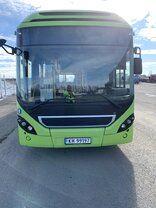 7144-7905-lh-hybrid-euro-6-airco.jpg