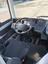 7145-7905-lh-hybrid-euro-6-airco.jpg